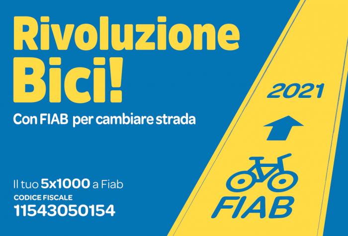 Bicycling in Milan